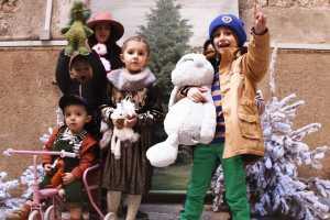 joli jolie, kidstore, mode, enfants, pézenas