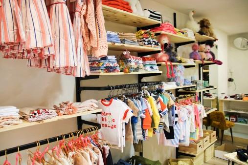 boutique11