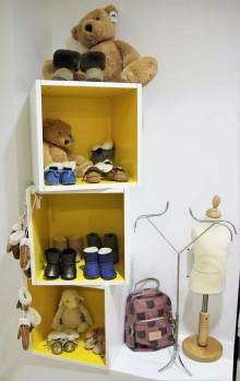 boutique14