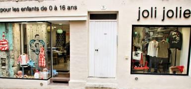 boutique8