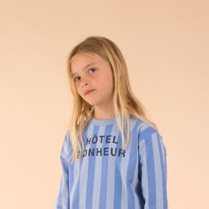 Tiny Cottons, joli jolie Pézenas, enfants de 0 à 16 ans, collection été 2018