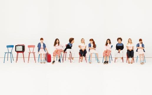 Tiny cottons, joli jolie, Pézenas, enfants, 0à16 ans, mode, 2018, été