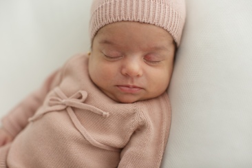tricot naissance maternité mode bébé pezenas joli jolie