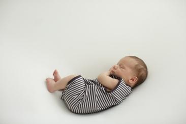 barboteuse mode bébé cadeau de naissance petit oh! joli jolie pezenas