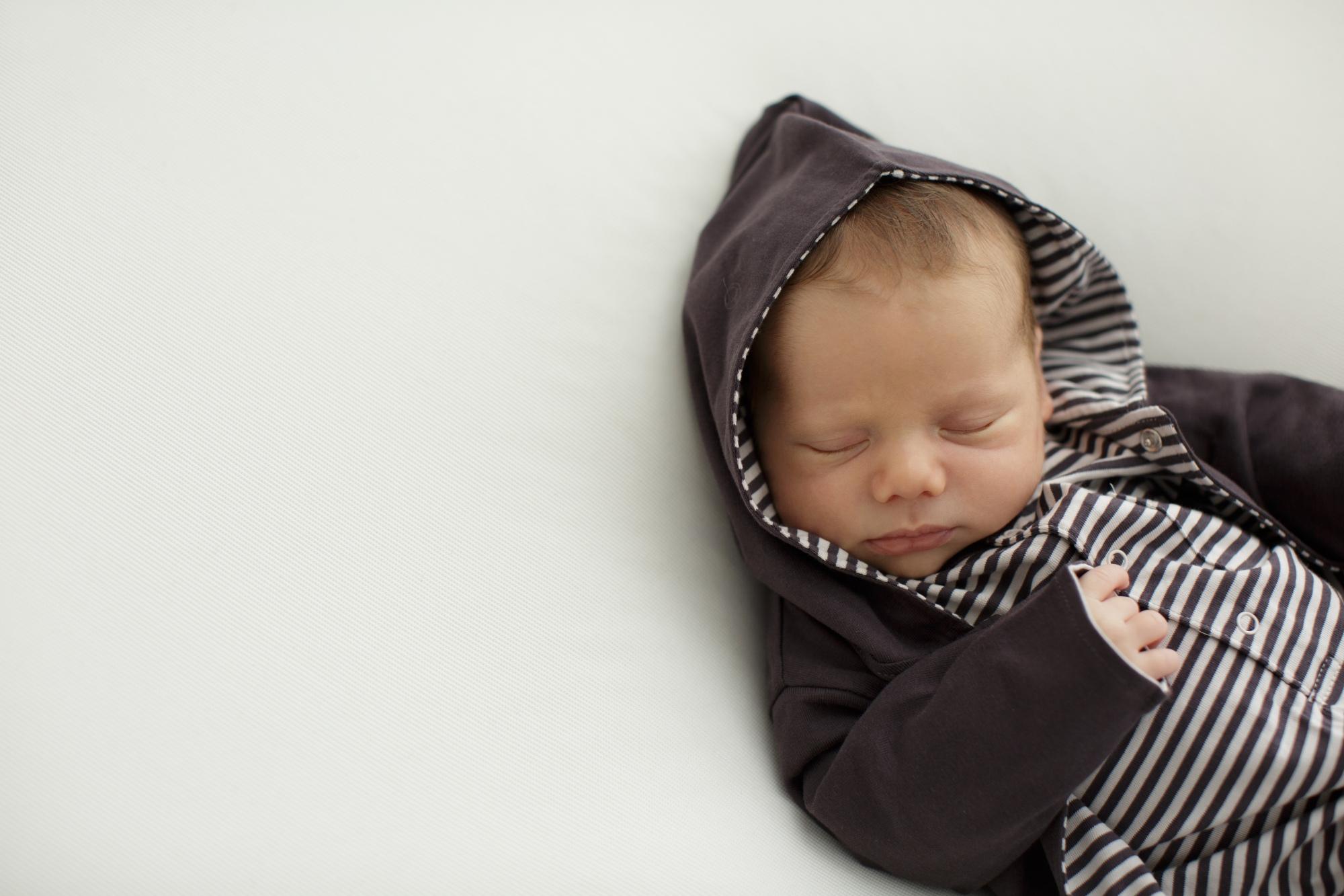 vêtements bébé trousseau de naissance maternité joli jolie pézenas