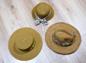 Joli jolie collection été 2018 Pézenas pour les enfants de 0 à 16 ans