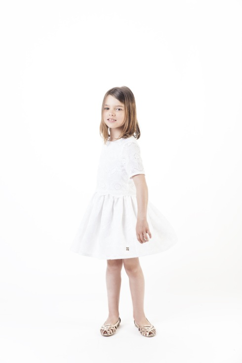 CARREMENT BEAU LOOK BOOK SS19 GIRL (25)