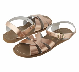 821s-sw-rose-gold-adult-bi-01.85