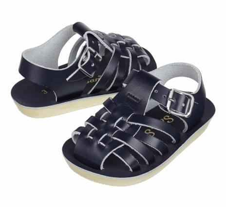 sandals3_01