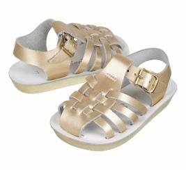 sandals4_01_1