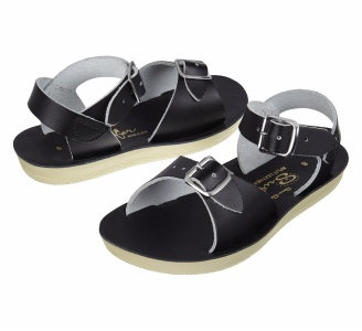 sandals6_01