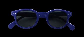 c-sun-navy-blue-lunettes-soleil.jpg