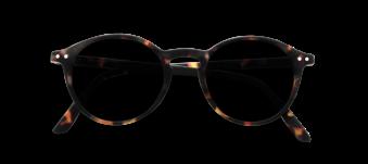 d-sun-tortoise-lunettes-soleil.jpg