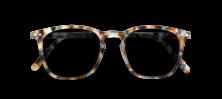 e-sun-blue-tortoise-lunettes-soleil.jpg
