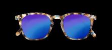 e-sun-blue-tortoise-mirror-lunettes-soleil.jpg