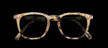 e-sun-light-tortoise-lunettes-soleil.jpg