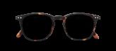 e-sun-tortoise-lunettes-soleil.jpg