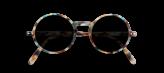 g-sun-blue-tortoise-lunettes-soleil.jpg