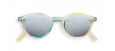 h-sun-flash-lights-lunettes-soleil.jpg
