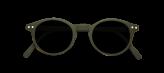 h-sun-kaki-green-lunettes-soleil.jpg