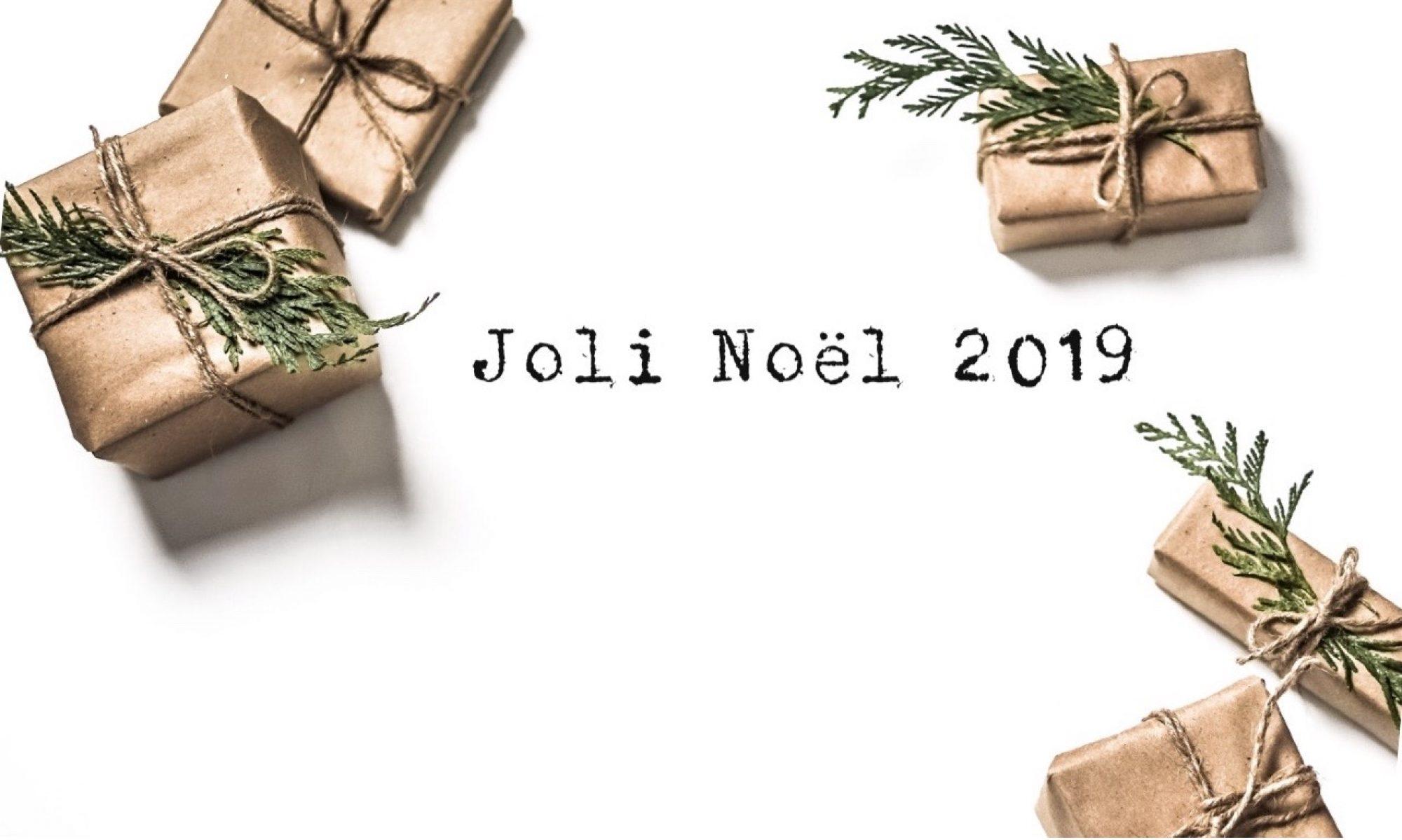 JOLI JOLIE