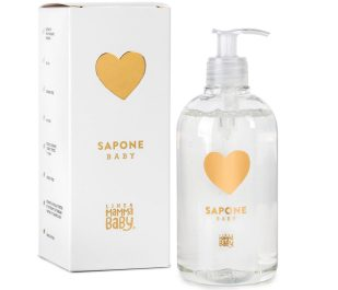 sapone_gold-1024x879